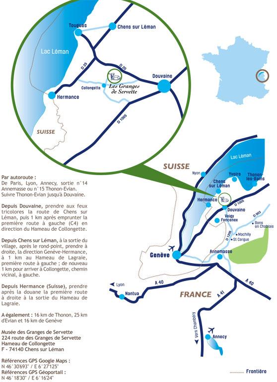 Anne-Ricard---Plan-Accès-Musée-des-Granges-de-Servette